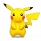 Render Pikachu Super Smash Bros. N3DS WiiU.png