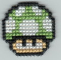 1 up mario bros3.png
