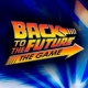 Back to the Future The Game PSN Plus.jpg