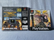 CT Special Forces Back to Hell (Playstation Pal) fotografia caratula trasera y manual.jpg