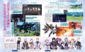Fairy Fencer Advent Dark Force Scan3.JPG