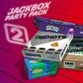 Icono The Jackbox Party Pack 2 Switch.jpg