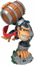 Amiibo Dark Turbo Charge Donkey Kong.png