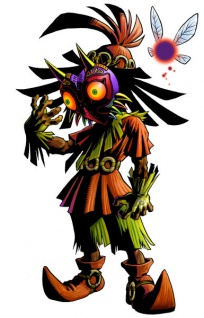 Arte 04 The Legend of Zelda Majora's Mask 3D.jpg