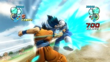 Dragon Ball Age 2011 7.jpg