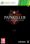 Painkiller Hell & Damnation caratula.jpg
