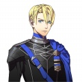 Personaje Dimitri Fire Emblem Three Houses.jpg