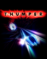 Thumper cover.png