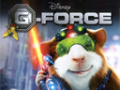 ULoader icono GForce 128x96.png